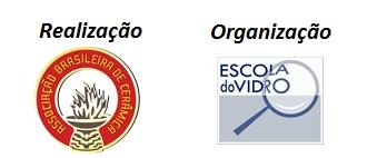 Realização: ABCeram | Organização: Escola do Vidro